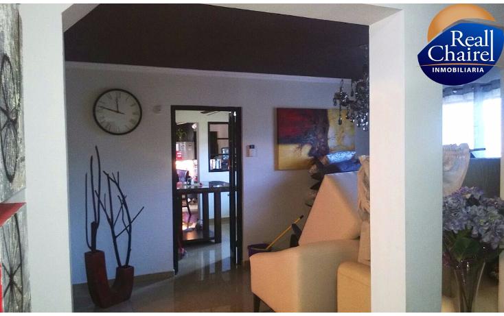 Foto de casa en venta en  , petrolera, tampico, tamaulipas, 1357495 No. 03