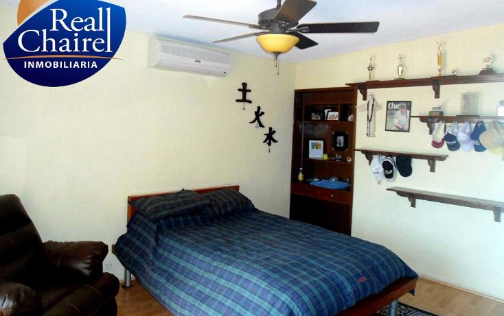 Foto de casa en venta en  , petrolera, tampico, tamaulipas, 1357495 No. 06