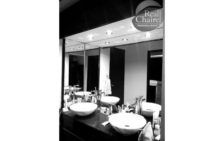 Foto de casa en venta en  , petrolera, tampico, tamaulipas, 1357495 No. 07