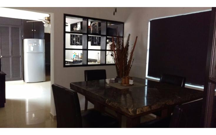 Foto de casa en venta en  , petrolera, tampico, tamaulipas, 1357495 No. 09
