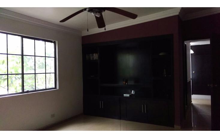 Foto de casa en venta en  , petrolera, tampico, tamaulipas, 1357495 No. 10