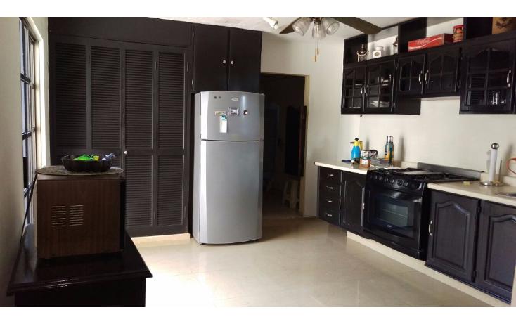 Foto de casa en venta en  , petrolera, tampico, tamaulipas, 1357495 No. 11