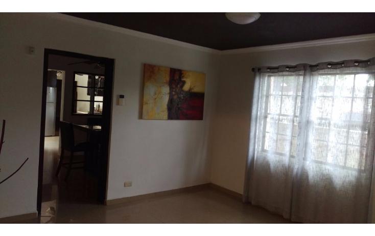 Foto de casa en venta en  , petrolera, tampico, tamaulipas, 1357495 No. 12