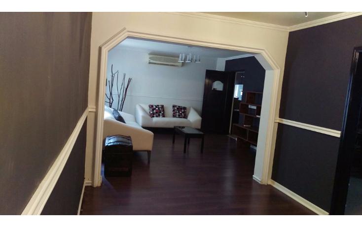 Foto de casa en venta en  , petrolera, tampico, tamaulipas, 1357495 No. 13