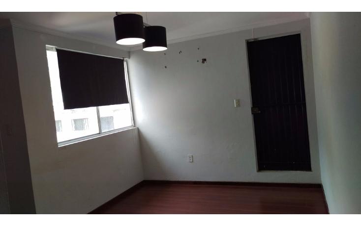 Foto de casa en venta en  , petrolera, tampico, tamaulipas, 1357495 No. 14
