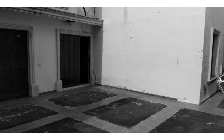 Foto de casa en venta en  , petrolera, tampico, tamaulipas, 1357495 No. 15