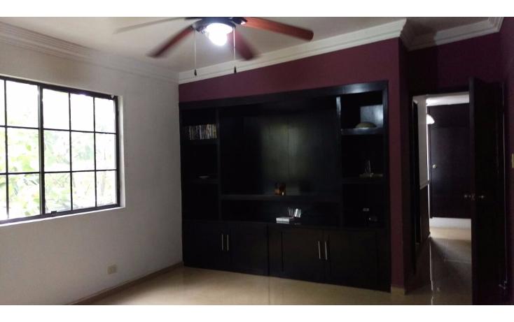 Foto de casa en venta en  , petrolera, tampico, tamaulipas, 1357495 No. 16