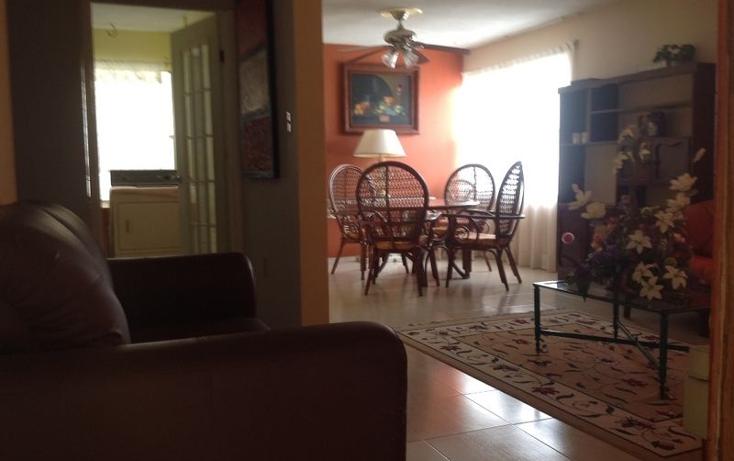 Foto de departamento en renta en  , petrolera, tampico, tamaulipas, 1387281 No. 02