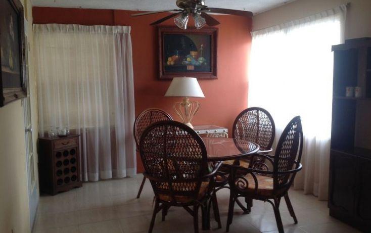 Foto de departamento en renta en, petrolera, tampico, tamaulipas, 1387281 no 03