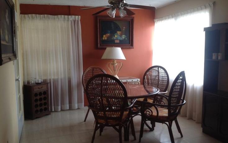Foto de departamento en renta en  , petrolera, tampico, tamaulipas, 1387281 No. 03