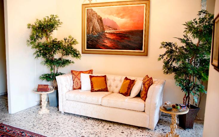 Foto de casa en venta en  , petrolera, tampico, tamaulipas, 1452007 No. 03