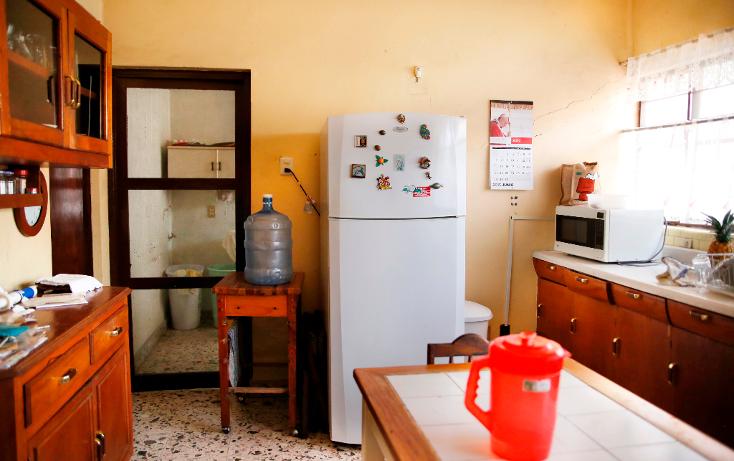 Foto de casa en venta en  , petrolera, tampico, tamaulipas, 1452007 No. 08