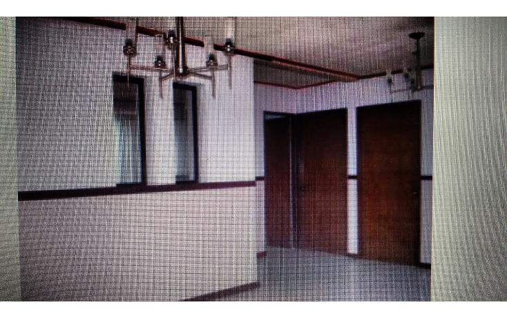 Foto de departamento en renta en  , petrolera, tampico, tamaulipas, 1458561 No. 02
