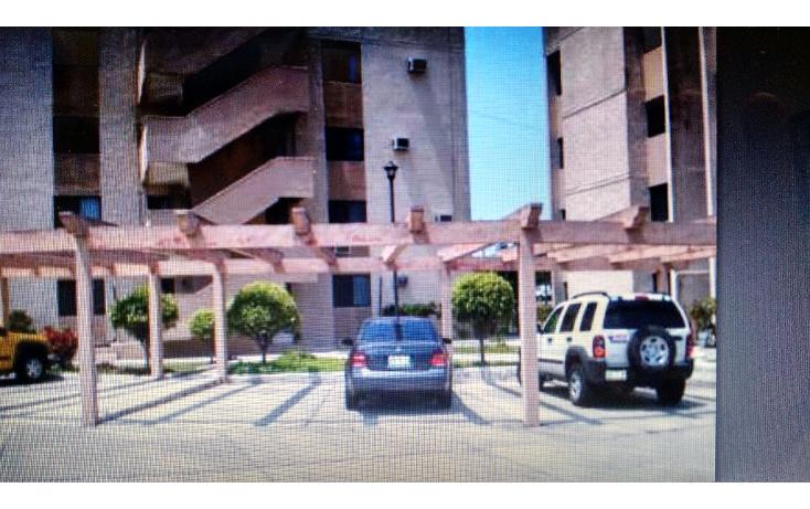 Foto de departamento en renta en  , petrolera, tampico, tamaulipas, 1458561 No. 06