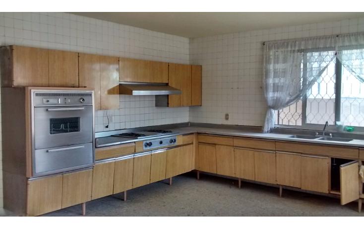 Foto de casa en venta en  , petrolera, tampico, tamaulipas, 1460773 No. 02