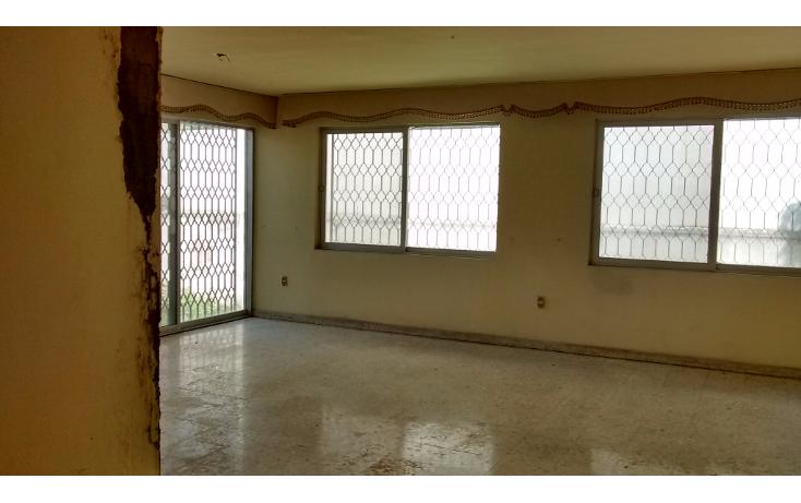 Foto de casa en venta en  , petrolera, tampico, tamaulipas, 1460773 No. 03