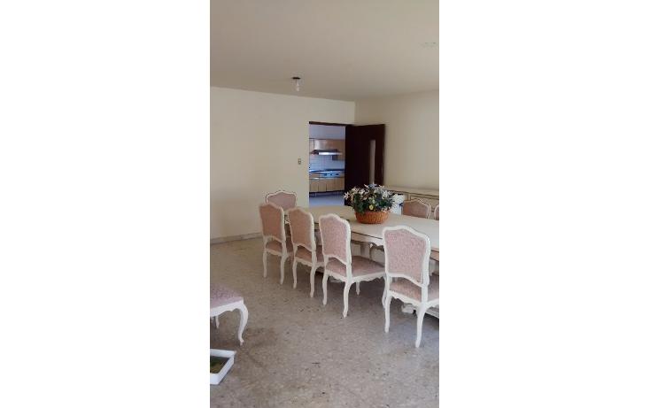 Foto de casa en venta en  , petrolera, tampico, tamaulipas, 1460773 No. 05