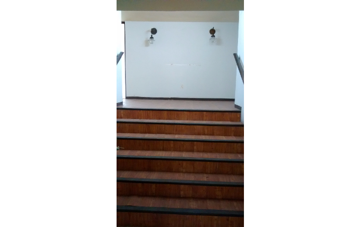 Foto de casa en venta en  , petrolera, tampico, tamaulipas, 1460773 No. 06