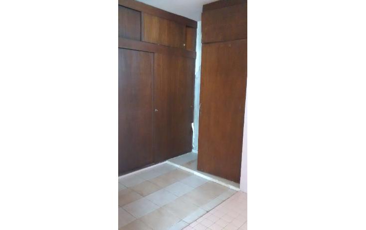 Foto de casa en venta en  , petrolera, tampico, tamaulipas, 1460773 No. 07