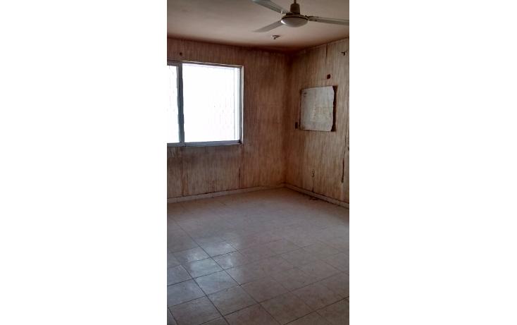 Foto de casa en venta en  , petrolera, tampico, tamaulipas, 1460773 No. 08
