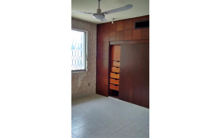 Foto de casa en venta en  , petrolera, tampico, tamaulipas, 1460773 No. 09