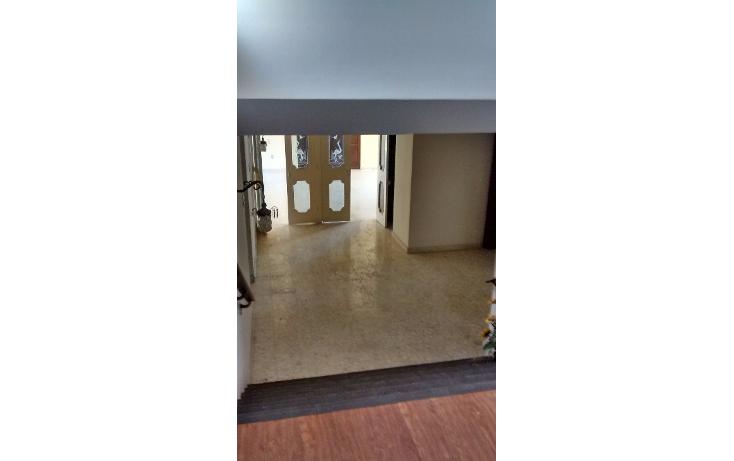 Foto de casa en venta en  , petrolera, tampico, tamaulipas, 1460773 No. 11