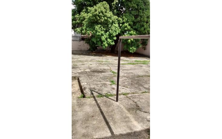 Foto de casa en venta en  , petrolera, tampico, tamaulipas, 1460773 No. 12