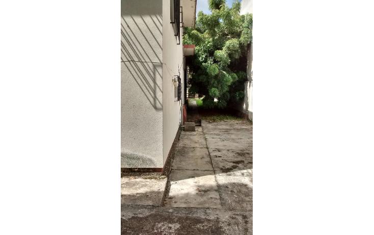 Foto de casa en venta en  , petrolera, tampico, tamaulipas, 1460773 No. 13