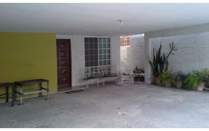 Foto de casa en venta en  , petrolera, tampico, tamaulipas, 1463317 No. 01