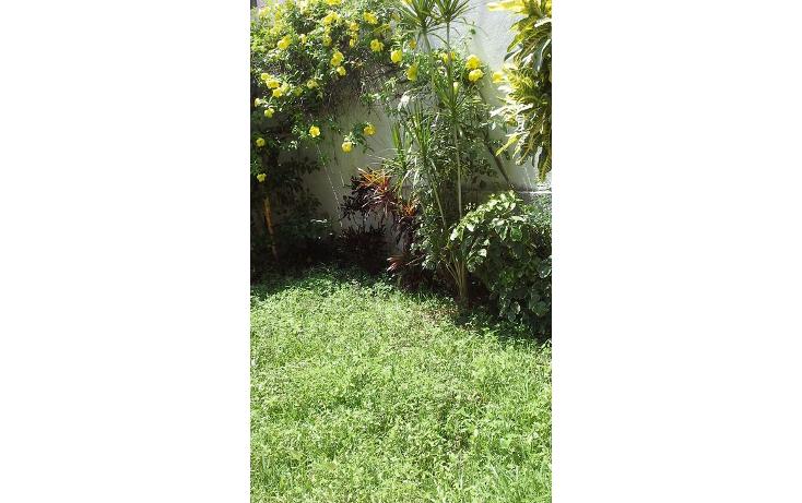 Foto de casa en venta en  , petrolera, tampico, tamaulipas, 1463317 No. 02