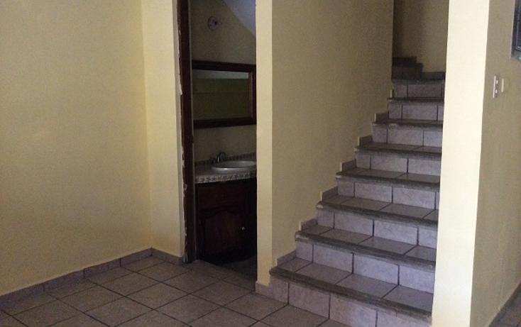 Foto de casa en renta en  , petrolera, tampico, tamaulipas, 1480165 No. 02