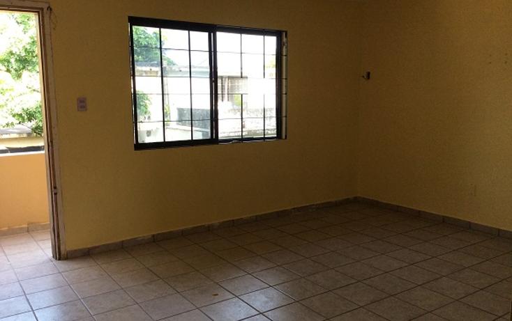 Foto de casa en renta en  , petrolera, tampico, tamaulipas, 1480165 No. 03