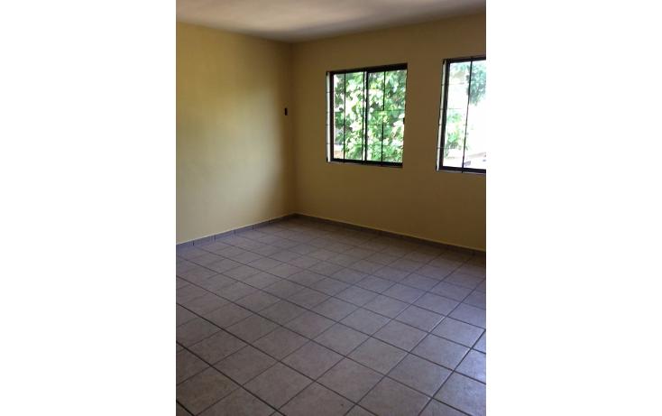Foto de casa en renta en  , petrolera, tampico, tamaulipas, 1480165 No. 04