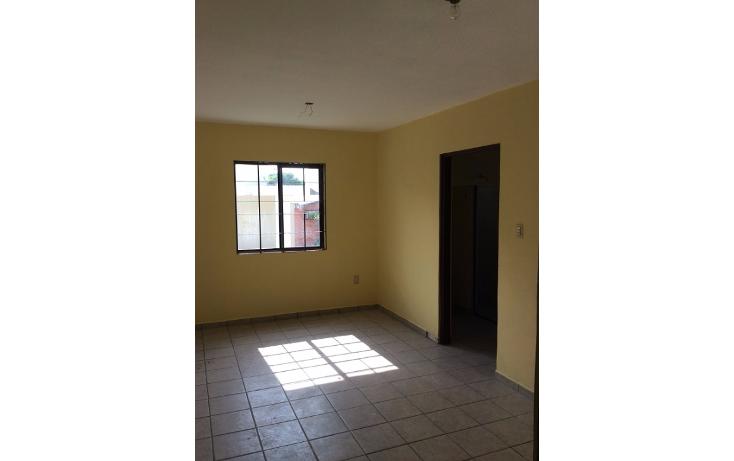 Foto de casa en renta en  , petrolera, tampico, tamaulipas, 1480165 No. 05
