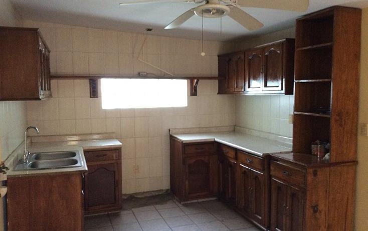 Foto de casa en renta en  , petrolera, tampico, tamaulipas, 1480165 No. 06