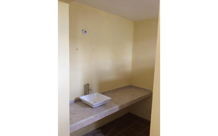 Foto de casa en renta en  , petrolera, tampico, tamaulipas, 1480165 No. 07