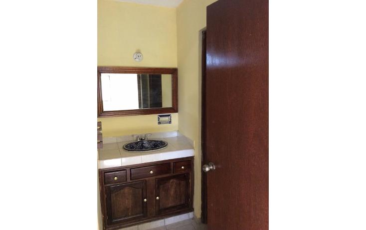Foto de casa en renta en  , petrolera, tampico, tamaulipas, 1480165 No. 09