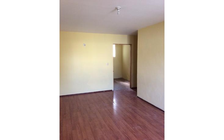 Foto de casa en renta en  , petrolera, tampico, tamaulipas, 1480165 No. 10