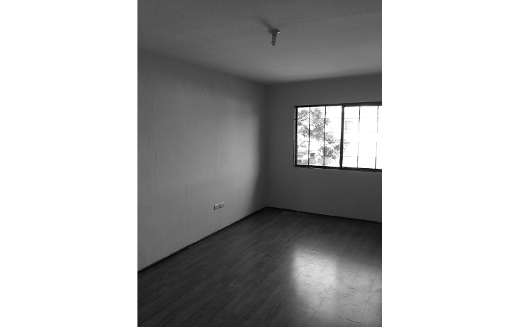 Foto de casa en renta en  , petrolera, tampico, tamaulipas, 1480165 No. 11