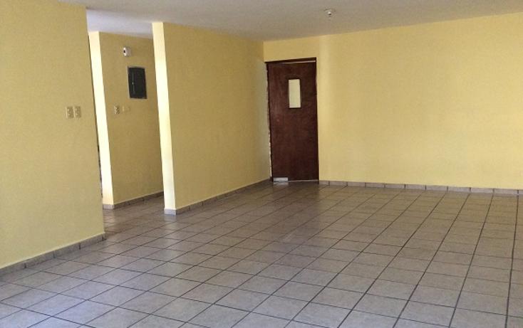 Foto de casa en renta en  , petrolera, tampico, tamaulipas, 1480165 No. 12