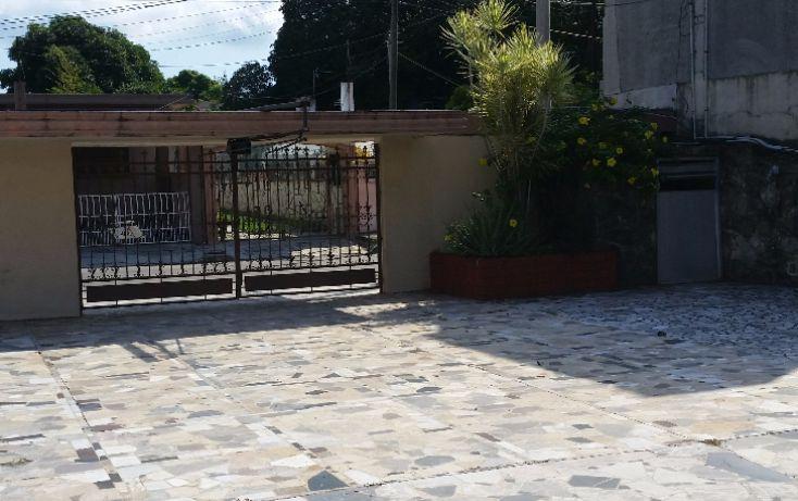 Foto de oficina en renta en, petrolera, tampico, tamaulipas, 1515712 no 02