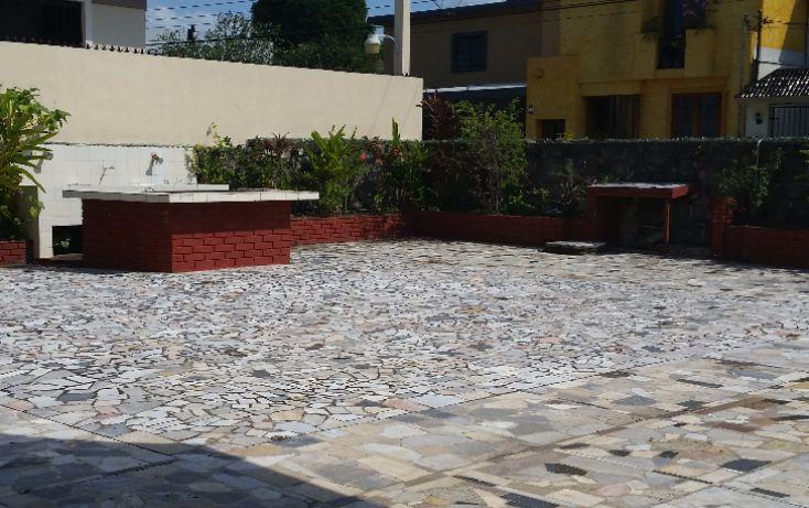 Foto de oficina en renta en, petrolera, tampico, tamaulipas, 1515712 no 03