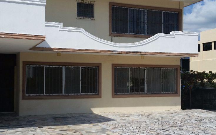 Foto de oficina en renta en, petrolera, tampico, tamaulipas, 1515712 no 04