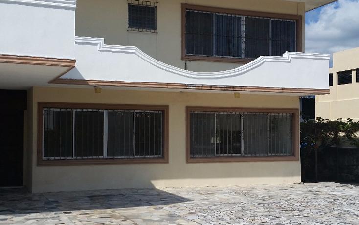 Foto de oficina en renta en  , petrolera, tampico, tamaulipas, 1515712 No. 04