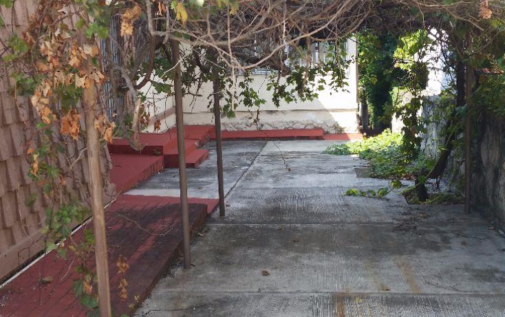 Foto de oficina en renta en, petrolera, tampico, tamaulipas, 1515712 no 05