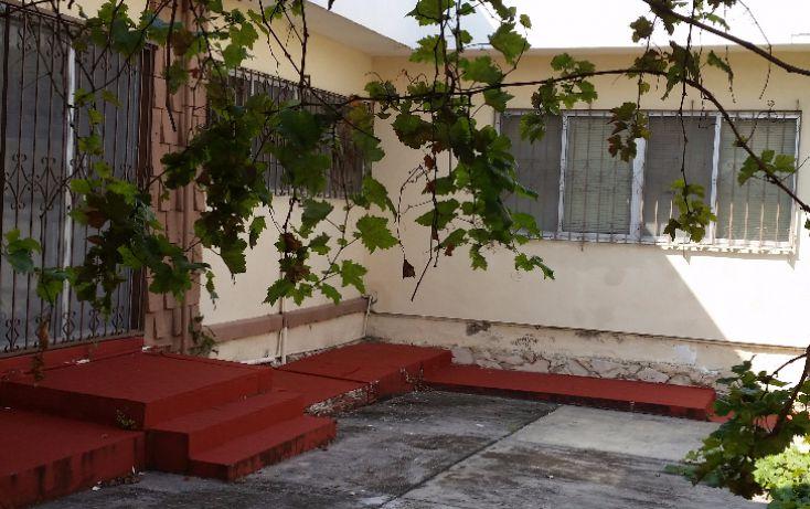 Foto de oficina en renta en, petrolera, tampico, tamaulipas, 1515712 no 06