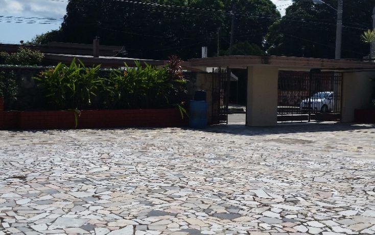 Foto de oficina en renta en, petrolera, tampico, tamaulipas, 1515712 no 07