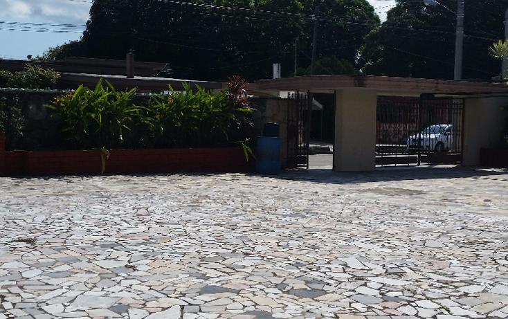 Foto de oficina en renta en  , petrolera, tampico, tamaulipas, 1515712 No. 07