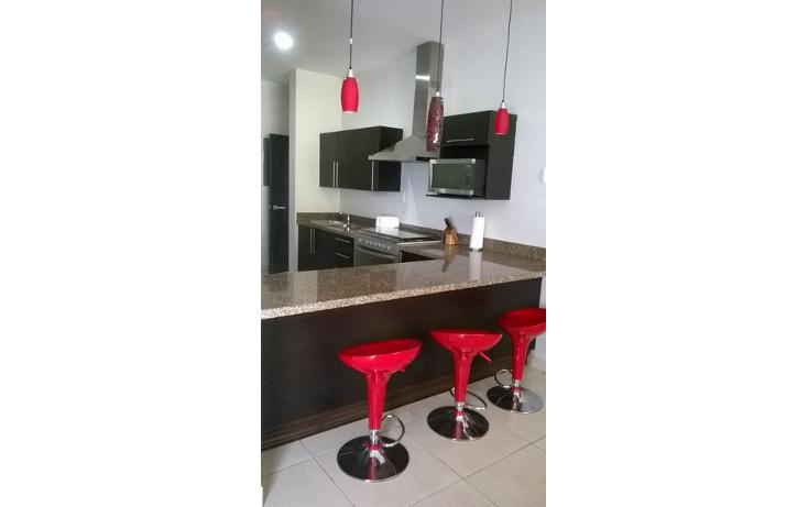 Foto de departamento en venta en  , petrolera, tampico, tamaulipas, 1522369 No. 02