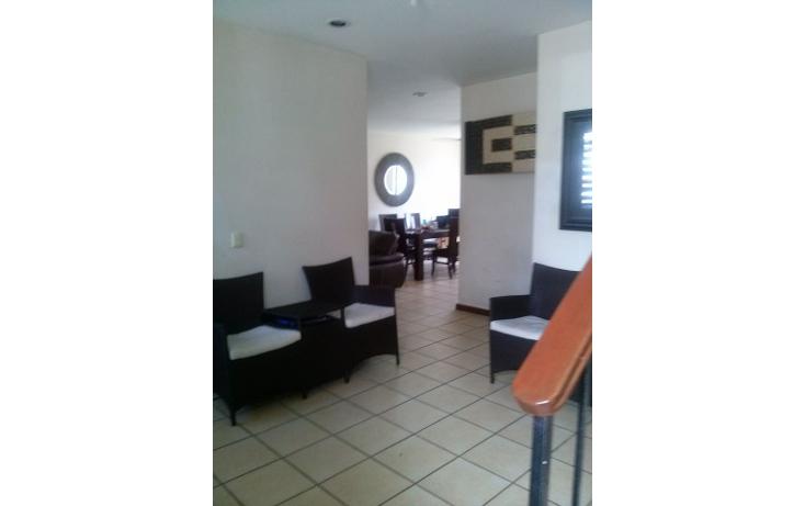 Foto de casa en venta en  , petrolera, tampico, tamaulipas, 1549278 No. 03